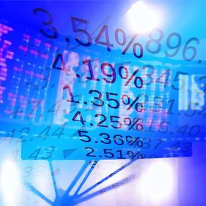 Buyside urged to address benchmark reform