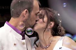 Photo mariage 16