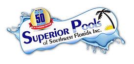 2019 SuperiorPools_Logo.jpg