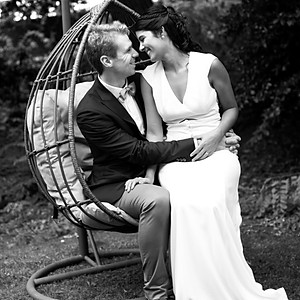 Mariage Florian&Julina