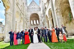 Photo mariage 5
