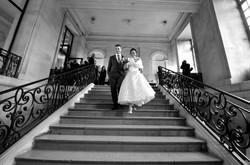 Photo mariage 12