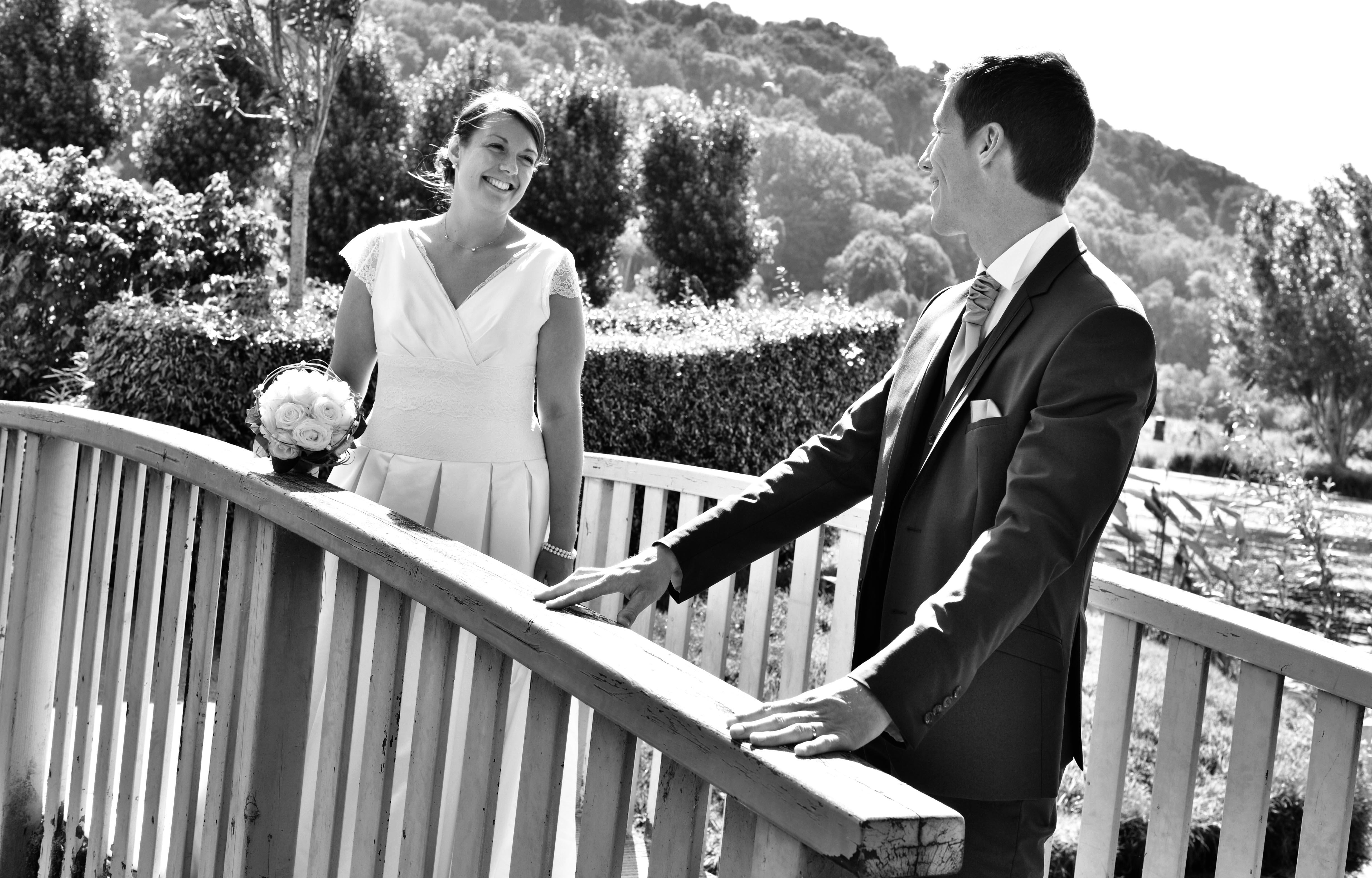 Mariages, événements familiaux