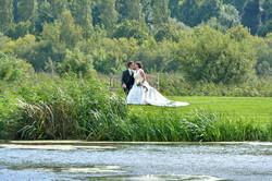 Photo mariage 2