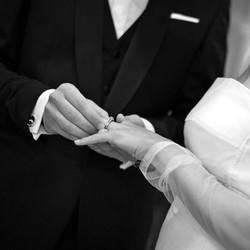 Photo mariage 1