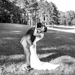 Photographie couple