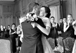 Photo mariage 6