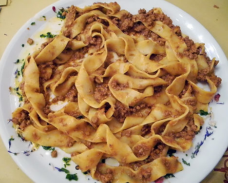Pappardelle.JPG