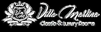 logo villa 1.png
