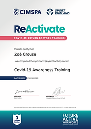 covid-19-awareness-training pnc.png