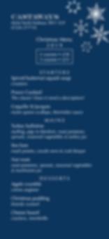 Christmas+2019+menu.png