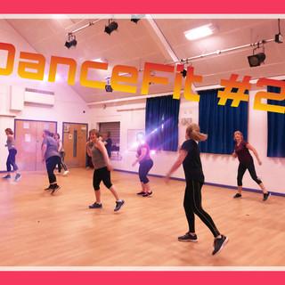 DanceFit.JPEG