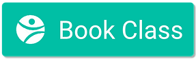 book-class.png
