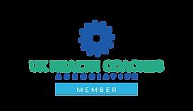 member_transparent (1).png