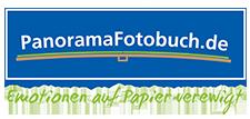 Fotobuch-Logoklein.png