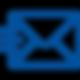 lange-papierverarbeitung-lettershop.png