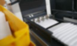 lange-papierverarbeitung-lettershop.jpg