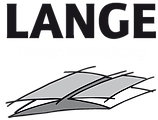 Logo Lange Papierverarbeitung