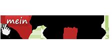 Tourenbuch-Logo_klein.png