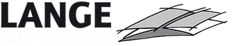 lange-papierverarbeitung-logo-quer-weiß