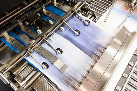 lange-papierverarbeitung-falzen-kleinfal