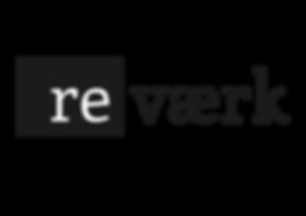 Reværk_logo_png_edited.png