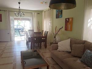 Villa for rent in grand gaube mauritius villa a louer a grand gaube ile maurice