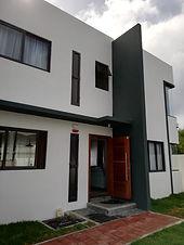 Villas for rent in cap malheureux Mauritius, Villas à louer à  cap malheureux Ile Maurice