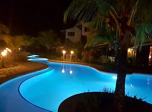 Appartment for rent bain boeuf mauritius-Appartement a bain boeuf ile maurice