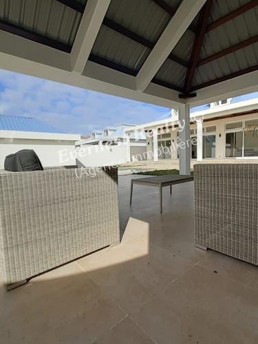 Kiosk - Real Estate Agency Mauritius