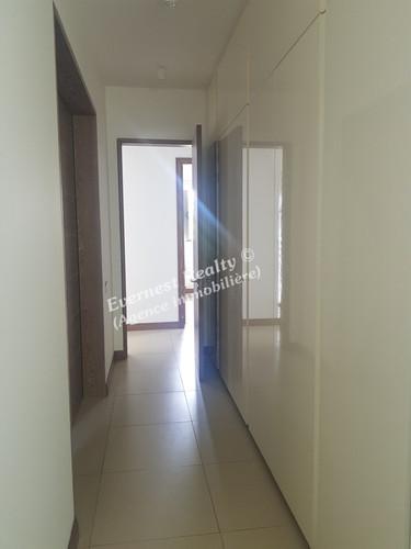 Corridor- Real Estate Agency Mauritius