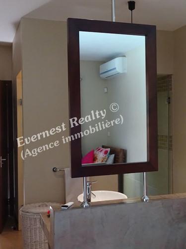 Masterbedroom - Real Estate Agency Mauritius