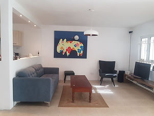 Villa for rent in pointe aux canonniers mauritius - villa a louer a pointe aux canonniers ile maurice