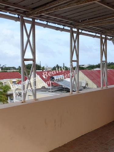 Terrace 2 - Real Estate Agency Mauritius