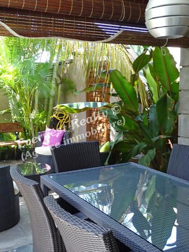 Verandah - Real Estate Agency Mauritius