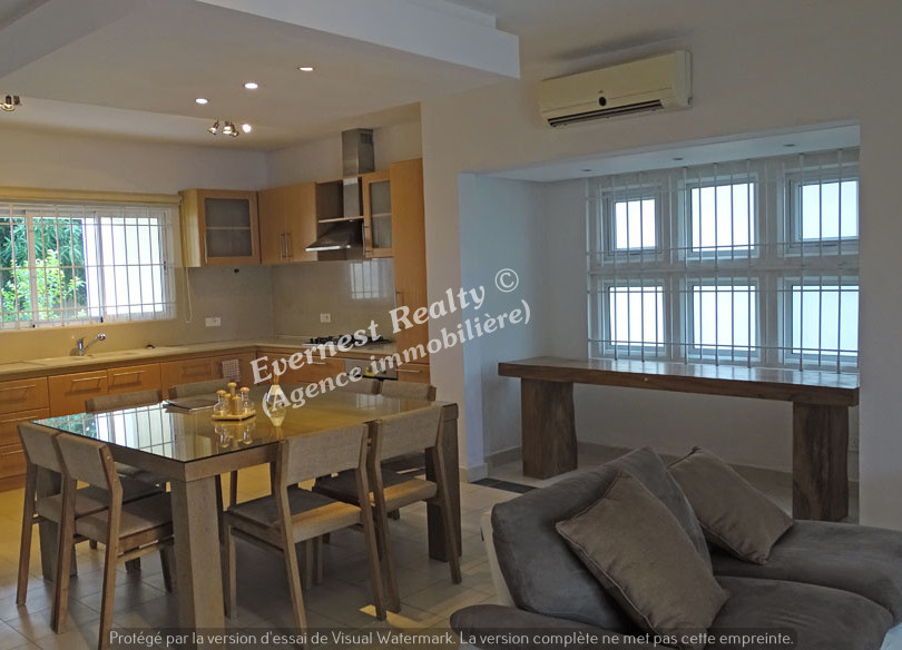 Diningg- Real Estate Agency Mauritius