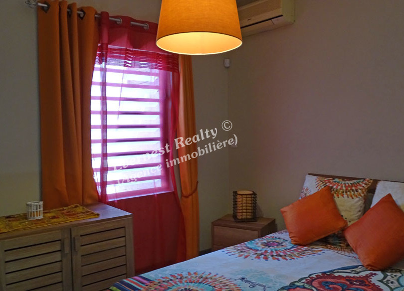 Bedroom Real Estate Agency Mauritius