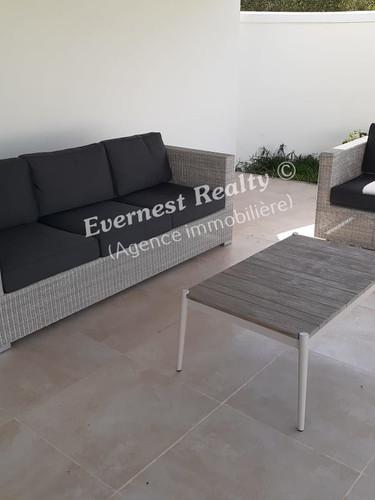 Verandah- Real Estate Agency Mauritius