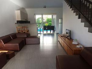 villa RES for rent in pointe aux piment mauritius - villa RES a louer a pointe aux piments ile maurice