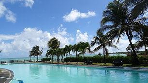 Villas for rent in Calodyne Mauritius, Villas à louer à  Calodyne Ile Maurice