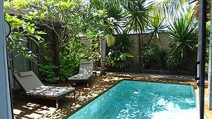 Villa for rent in pereybere Mauritius - Villa a louer a peryebere Ile Maurice