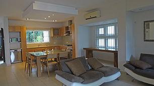 Villa for rent in grand baie mauritius villa a louer a grand baie ile maurice