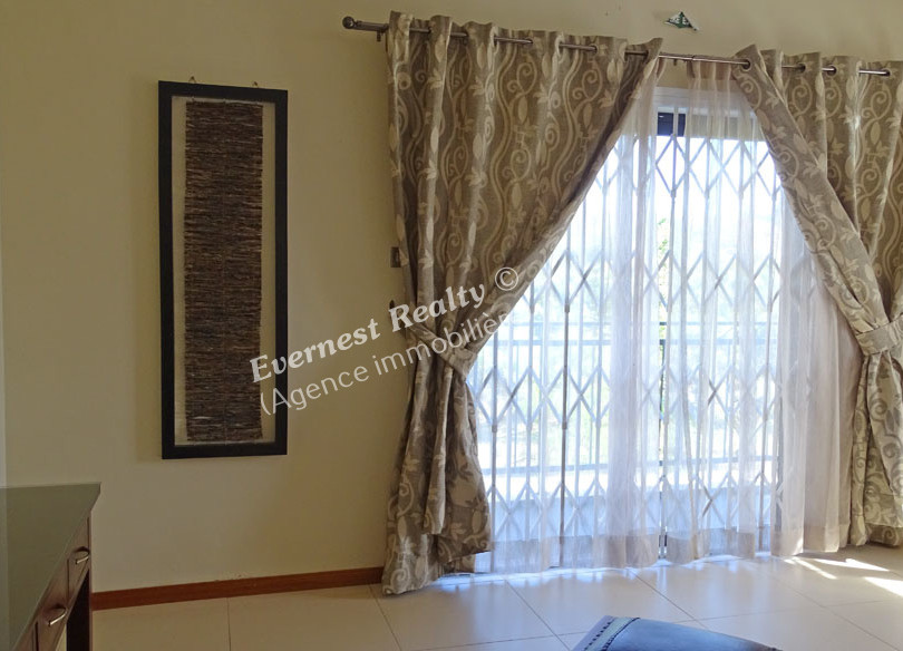Bedroom - Real Estate Agency Mauritius