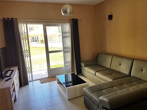 Villas for rent in Grand Gaube Mauritius, Villas à louer à Grand Gaube Ile Maurice