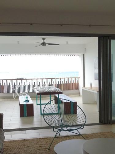Living- Real Estate Agency Mauritus