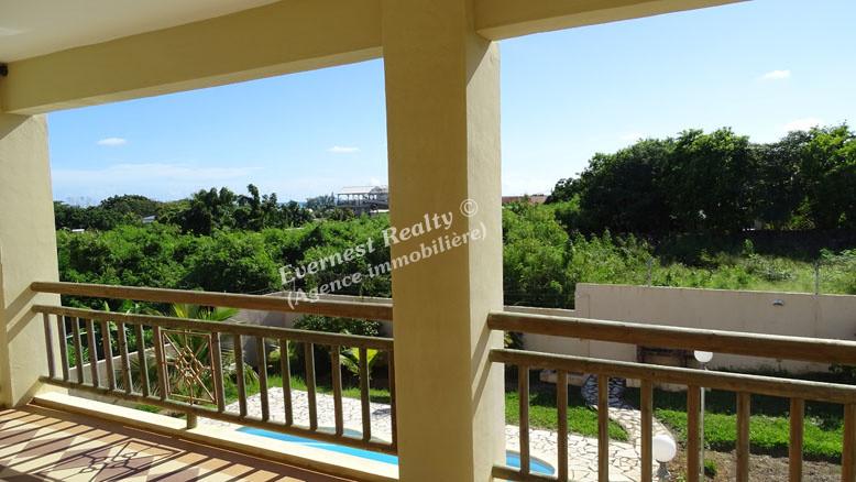 Terrace Real Estate Agency Mauritius