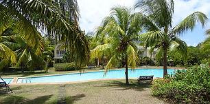 Villa for rent in calodyne mauritius - villa a louer a calodyne ile maurice