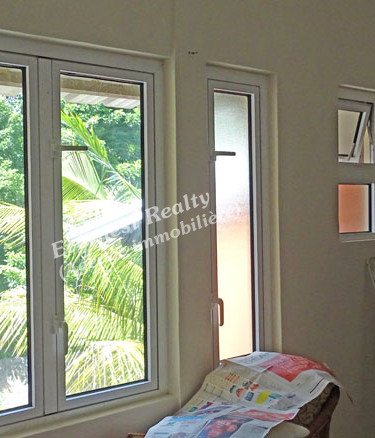 Bedroom 2 - Real Estate Agency Mauritius