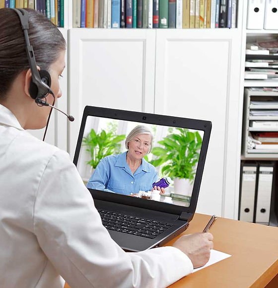 telehealth woman.jpg