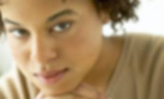 fibroid woman.jpg